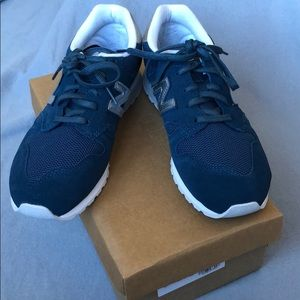 New Balance Shoes - New Ladies New Balance Sneakers 👟